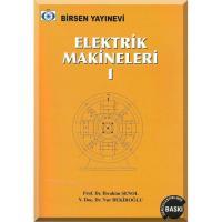 Elektrik Makineleri 1