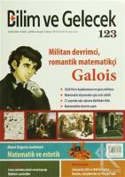 Bilim ve Gelecek Dergisi Sayı: 123
