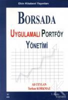 Borsada Uygulamalı Portföy Yönetimi