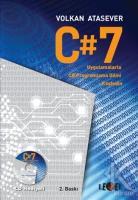C # 7