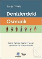 Denizlerdeki Osmanlı