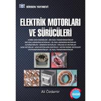 Elektrik Motorları ve Sürücüleri