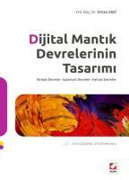 Dijital Mantık Devrelerinin Tasarımı