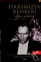Fikrimizin Rehberi