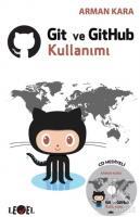Git ve GitHub Kullanımı