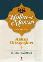 Hallac-ı Mansur