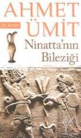 Ninatta'nın Bileziği