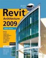 Revit Architecture 2009