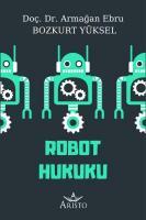 Robot Hukuku