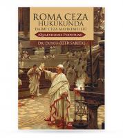 Roma Ceza Hukukunda Daimi Ceza Mahkemeleri