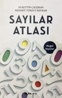 SAYILAR ATLASI