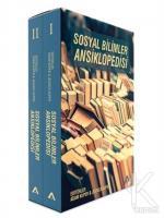 Sosyal Bilimler Ansiklopedisi (2 Cilt Takım)