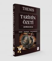 Themis Tarihin Özeti