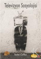 Televizyon Sosyolojisi