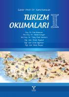 TURİZM OKUMALARI-I