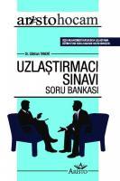 Uzlaştırmacı Sınavı Soru Bankası