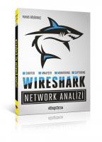 Wireshark ile Network Analizi