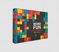 Word Fun Neşeli Kelimeler