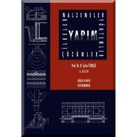 Yapım Malzemeler-İlkeler-Çözümler-Yöntemler