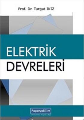 Elektrik Devreleri