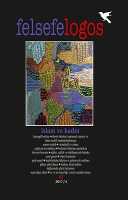 Felsefelogos Sayı: 67 / İslam ve Kadın