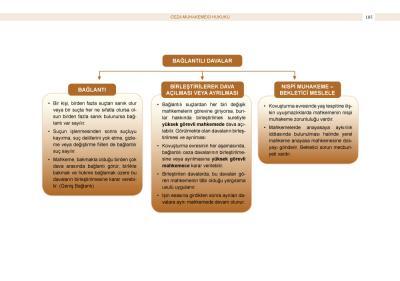 Ceza Hukuku'nda 'Son Viraj' %25 indirimli Metin Kaya
