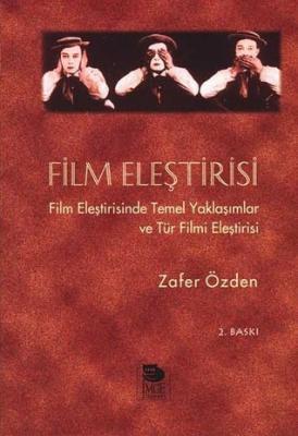 Film Eleştirisi Zafer Özden