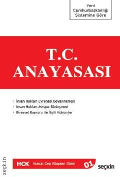 T.C. Anayasası