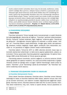 Borçlar Hukuku Özel Hükümler %25 indirimli Mustafa Ahmet Şengel
