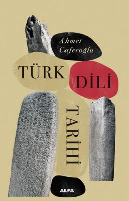 Türk Dili Tarihi Ahmet Caferoğlu