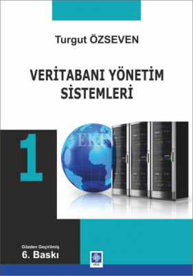 Veritabanı Yönetimi Sistemleri 1