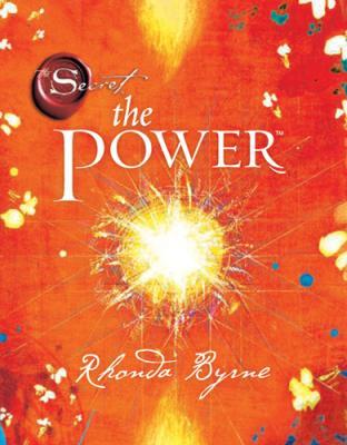 The Power (Ciltli) Rhonda Byrne
