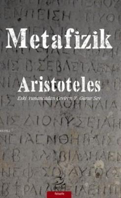 Metafizik Aristoteles