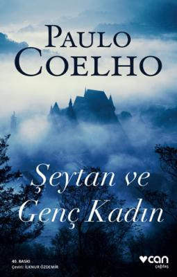 Şeytan ve Genç Kadın Paulo Coelho