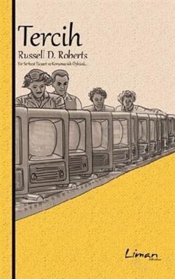 Tercih Russell D. Roberts