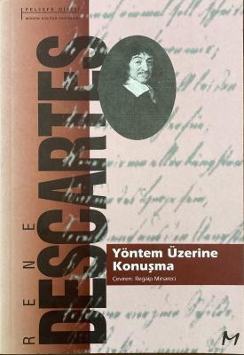 Yöntem Üzerine Konuşma Rene Descartes