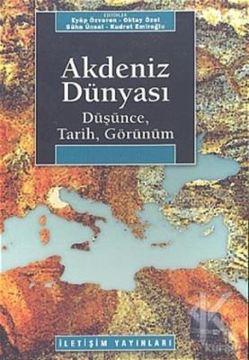 Akdeniz Dünyası Düşünce, Tarih, Görünüm