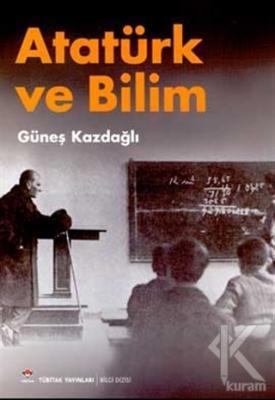 Atatürk ve Bilim