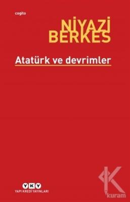 Atatürk ve Devrimler