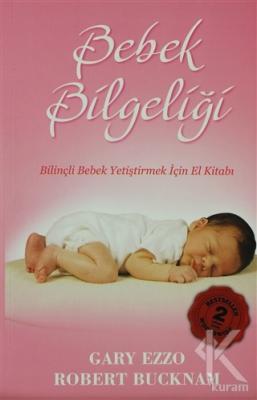 Bebek Bilgeliği