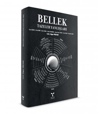 BELLEK TAZELER YANLIŞLARI
