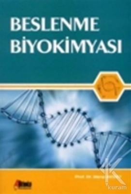Beslenme Biyokimyası