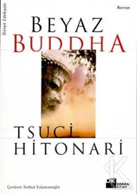 Beyaz Buddha
