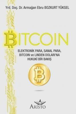 Bitcoin %20 indirimli Armağan Ebru Bozkurt Yüksel