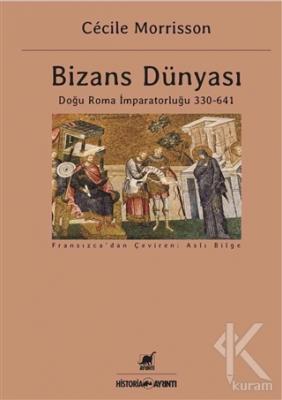 Bizans Dünyası