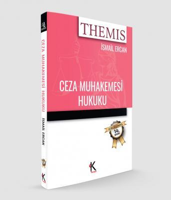 THEMIS CEZA MUHAKEMESİ HUKUKU