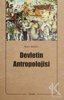 Devletin Antropolojisi