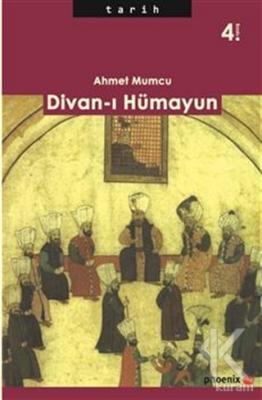 Divan-ı Hümayun