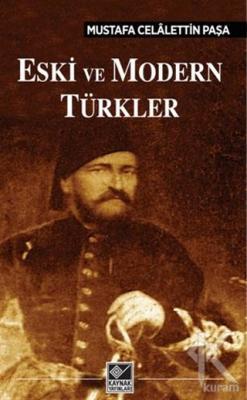 Eski ve Modern Türkler