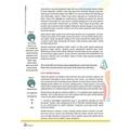 ETKİN Hukuk Ders Fasikülleri 2 İcra Hukuku Komisyon